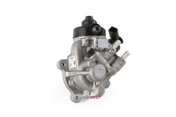 04L130755D NEU Audi A3 8V/A4 8K/A5 8T/A6 4G/Q2/Q3 8U/Q5 8R TDI Hochdruckpumpe