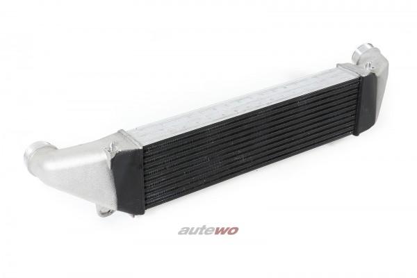 8V0145803A NEU Audi RS3 8V/TTRS 8S 2.5l TFSI 5 Zylinder DAZA Ladeluftkühler
