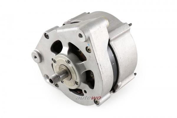 034903017AX NEU Audi/VW 90/Coupe Typ 81/85/Passat 5 Zylinder Lichtmaschine 90A