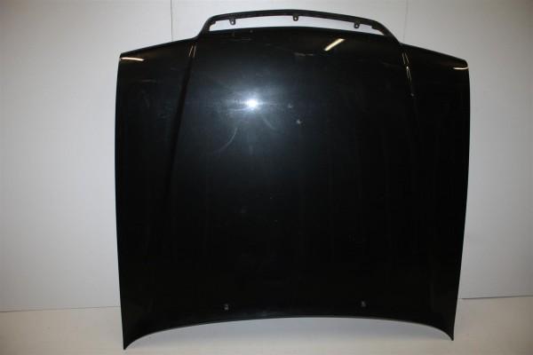 Audi V8 D11 Motorhaube schwarz 441823019