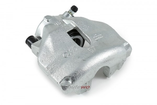 #4A0615124A Audi 100/A6 C4 Bremssattel ATE 57 Vorne Rechts