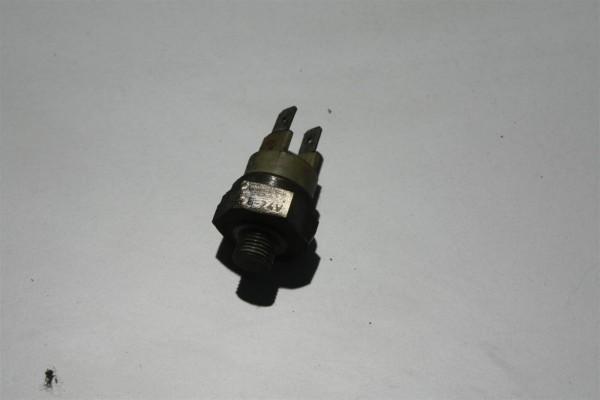 Audi 80/100/A6 C4 Thermoschalter 054919369B