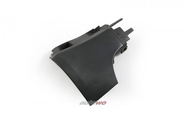 8E0853579B 8E0853579C Audi A4 8E/B6 Schwellerverkleidung Hinten Links