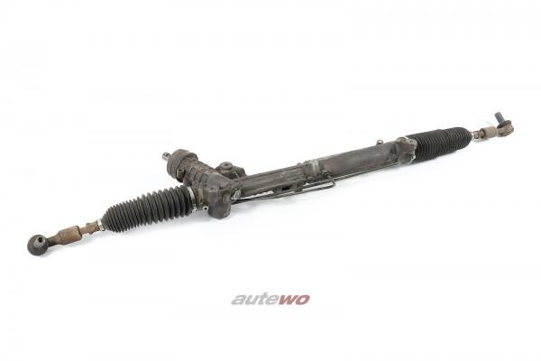 8D2422065R Audi/VW A4 B5/Passat 3B 4 Zylinder Lenkgetriebe ZF Rechtslenker/RHD