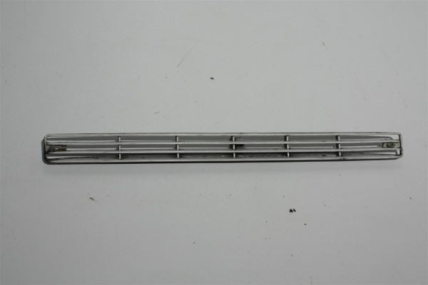 Audi Typ 81/85/Urquattro Coupe Blende Entlüftung Links weiß 855853215