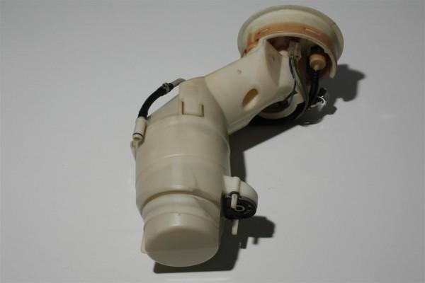 Audi A8 Benzinpumpe 4D0298087B