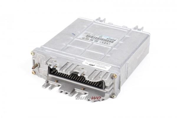 028906021GM 0281001658 Audi A4 B5 1.9l TDI 1Z/AHU Motorsteuergerät ABT-Tuning