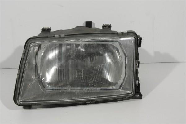 Audi 100 Typ 44 Scheinwerfer Hella vorne links 443941029E