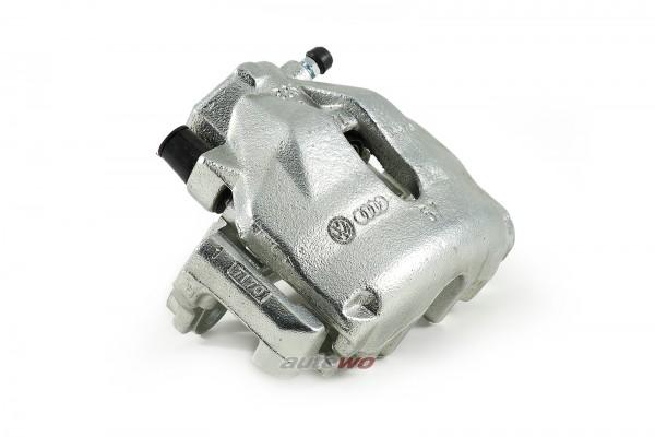 #8E0615124A/4A0615125A Audi/VW A4 B5/A6 4B/Passat Bremssattel Vorne Rechts