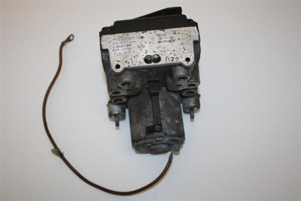 Audi A6 C4 ABS-EDS-Hydraulik 4D0614111B 4D0614111
