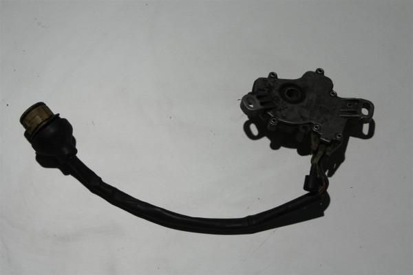 Audi 100/A6 C4/A8 D2 Multifunktionsschalter Automatikgetriebe 4A0919821