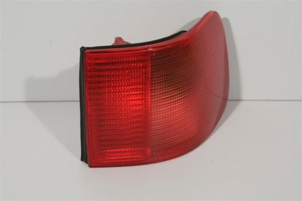 Audi 100/A6 C4 Limousine Blinker/Rücklicht hinten Rechts rot 4A5945096B