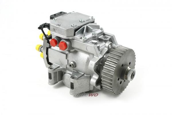 #059130106A/059130106AX Bosch 0986444033/0986444074/0470506046 Einspritzpumpe NEU Audi/VW A4 B5/A8 D2 2.5l 150PS 6 Zylinder AFB Schaltgetriebe