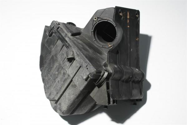 Audi/VW A4 B5/A6 4B/Passat 1.9 TDI Luftfilter 8D0129607AB 8D0129607AB
