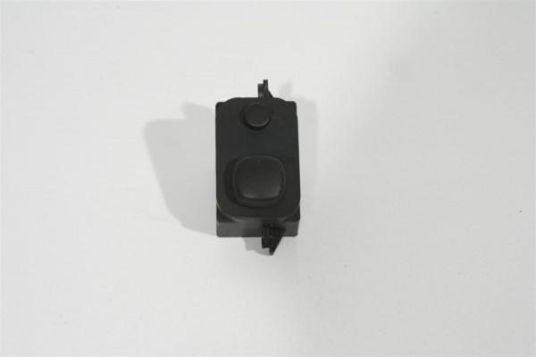 Audi A8/S8 D2 Schalter Verstellung Lenksäule 4D0907703A
