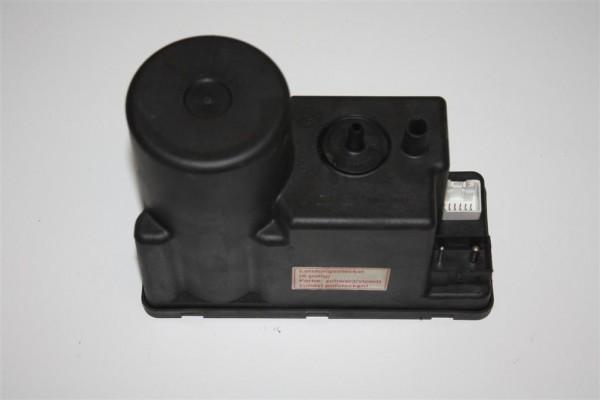 Audi A6 C4/RS2 Pumpe Zentralverriegelung 4A0862257P 4A0862257A
