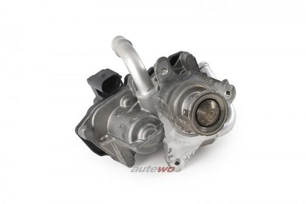 04L131501S NEU Audi A3 8V/A4 8K/A5 8T/A6 4G/Q2/Q3 8U/Q5 8R/TT TDI AGR-Ventil