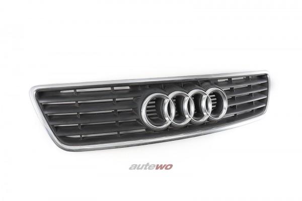 4A0853651C Audi A6/S6 C4 Kühlergrill