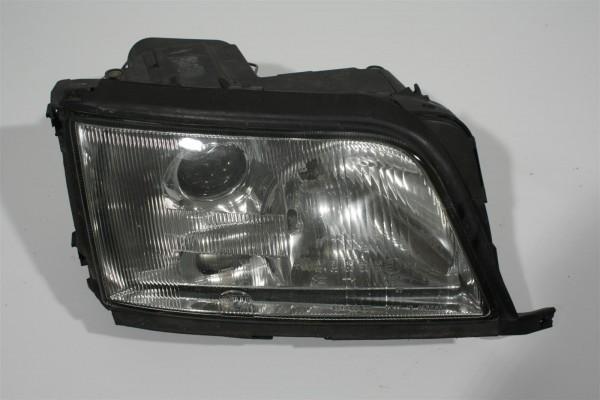 Audi A6 C4 Scheinwerfer Rechts 4A0941030L
