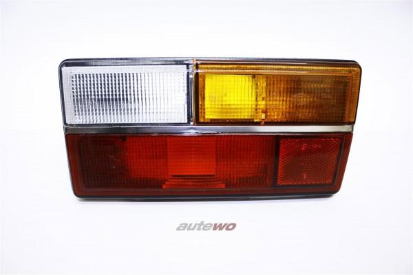 NEU&ORIGINAL Audi/VW 50/Polo/Derby Rücklicht Rechts 861945218A