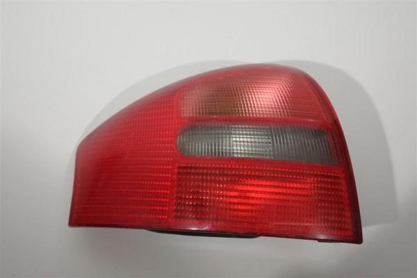 Audi A6/4B Limousine Blinker/Rücklicht hinten Links 4B5945095