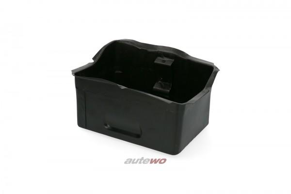 859803901 NEU Audi Sportquattro Typ 85 2.2l 5 Zylinder 20V Turbo Batteriekasten