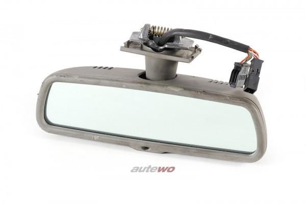 4D1857511B Audi A8/S8 D2 Innenspiegel automatisch abblendbar