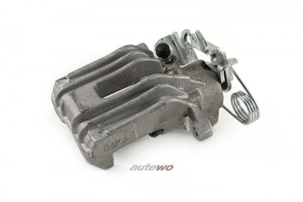 #8E0615423 Audi/VW/Skoda A4 B5/A6 4B/Passat Bremssattel Hinten Links