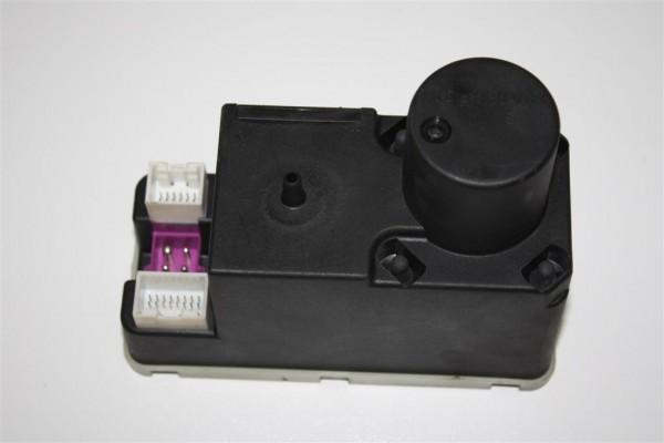 Audi 80 B4/100/A6 C4/A4/A8 Pumpe Zentralverriegelung + Alarm 4A0862257J 4A0862257G