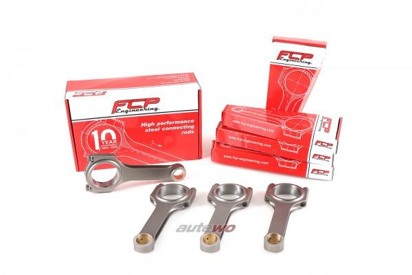 Audi/VW/SEAT/SKODA 2.0l TSI EA888 Motor FCP H-Schaft-Pleuel 144mm/23mm ARP2000