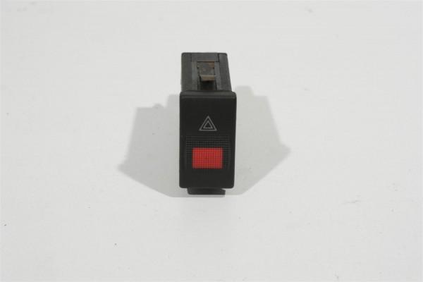 Audi A4 B5 Schalter Warnblinklicht 8D0941509