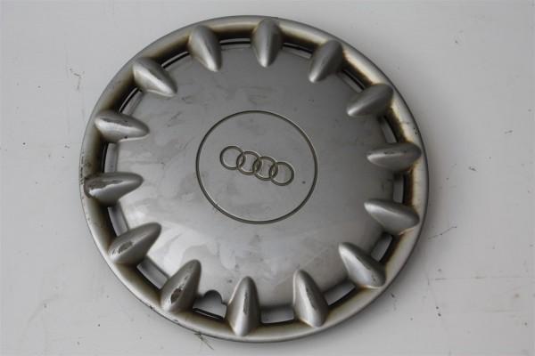 Audi A4/A6 Radkappe 15 Zoll 8D0601147B