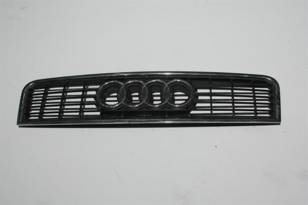 Audi A4 8E Kühlergrill 8E0853651F