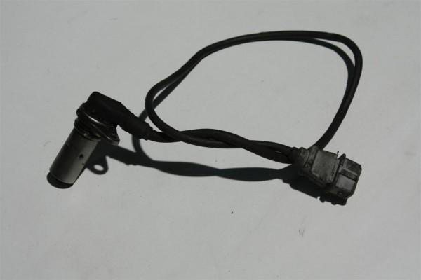 Audi 80 B4 1.9l 1Z Impulsgeber 028907319L