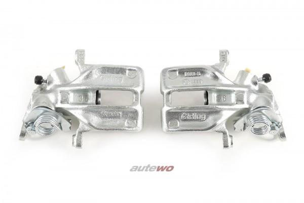 853615423X/424X Audi 80/90/Coupe 85/89/Urquattro/100/200 Bremssättel hinten quattro