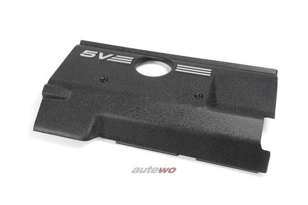 077103723E Audi A6/S6 4B 4.2l Motorabdeckung links