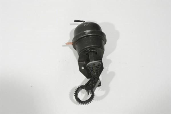 Audi 80/90 Typ 89 Unterdruck Stellelement Klimaanlage 893271676C