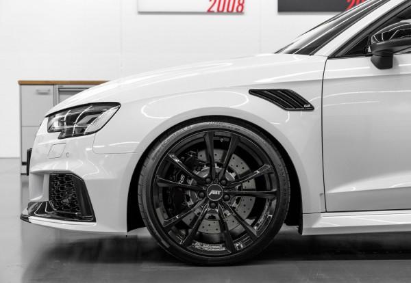 ABT Sportsline Audi A1 8X/A3/S3/RS3 8P/8V Kotflügeleinsätze 8P8805105