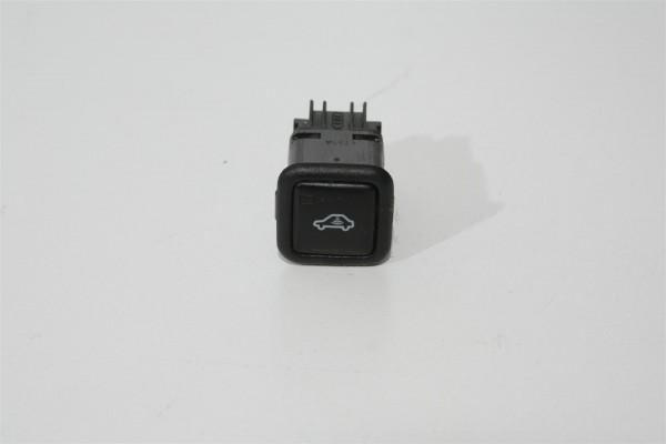 Audi A3/A4/A6 4B Schalter Innenraumüberwachung 4B0962109A