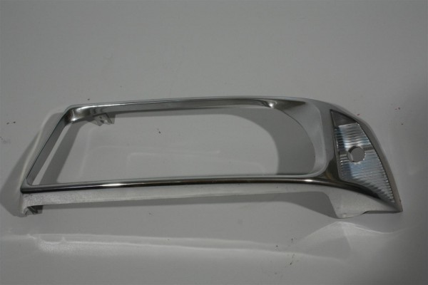 Audi Coupe/Cabrio Typ 89/B4 V6 Reflektorrahmen Scheinwerfer Links