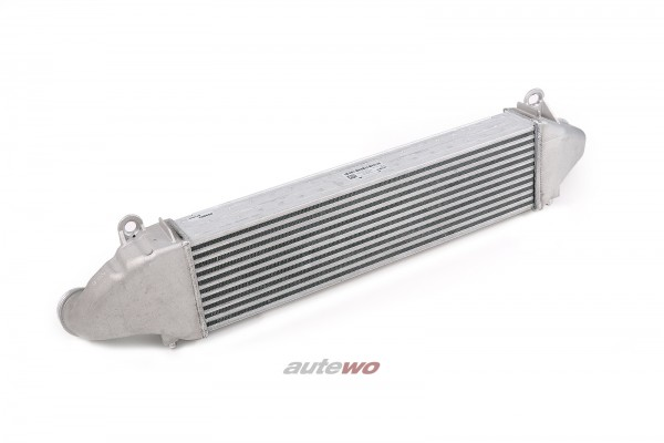 8V0145803B NEU Audi RS3 8V/TTRS 8S 2.5l TFSI original Ladeluftkühler