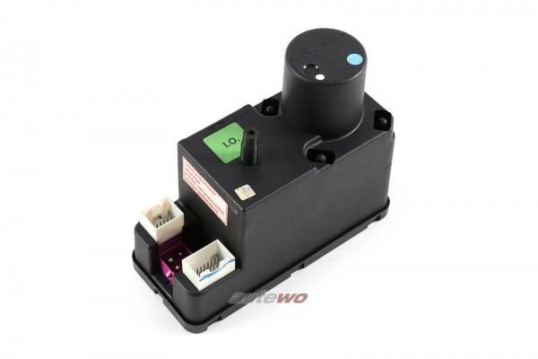 Audi 80 B4/100/A6 C4/A4/A8 Pumpe Zentralverriegelung + Alarm 4A0862257J 4A086225