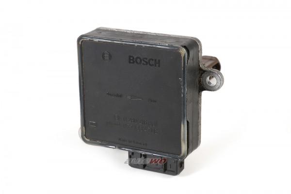077133471C 0280216001 Audi V8 D11/S4/S6 C4 ABH/AEC/PT Luftmassenmesser