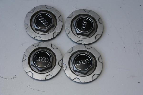 Audi Felgendeckel Speedline 15 Zoll Felge 893601165C