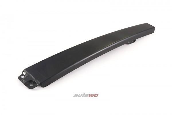 4A0853289C Audi 100/S4/A6/S6 + C4 B-Säulen-Verkleidung Links