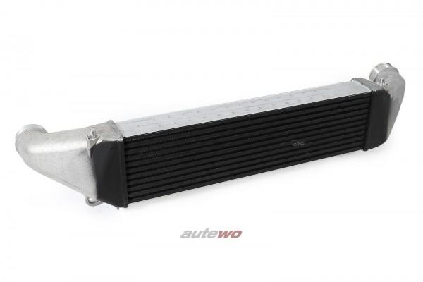 8V0145803A NEU Audi RS3 8V/TTRS 8S 2.5l TFSI 5 Zylinder DNWA Ladeluftkühler