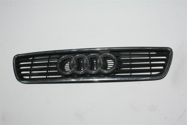 Audi A6 C4 Kühlergrill 4A0853651C
