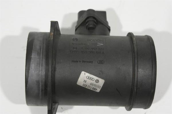 Audi A4/A6/A8 2.5l AFB/AKN Luftmassenmesser 059906461E 059906461A