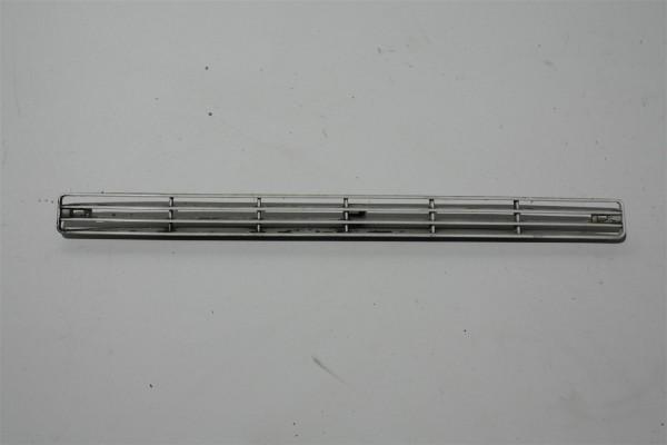 Audi Typ 81/85/Urquattro Coupe Blende Entlüftung Rechts weiß 855853216