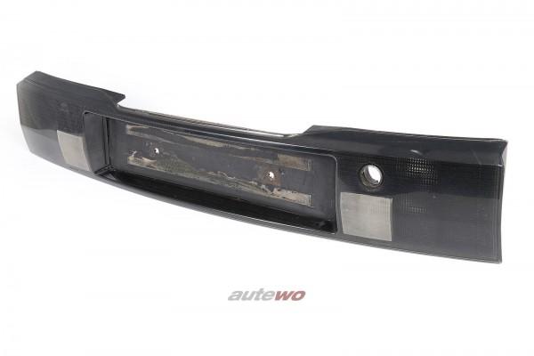 Audi 80/90 Typ 89/B4 Avant/S2 Hella Rückleuchtenband schwarz/dunkel